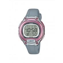 Casio Collection Uhr LW-203-8AVEF