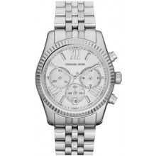 Michael Kors Lexington Damenuhr MK5555