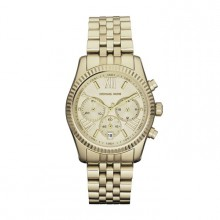 Michael Kors Lexington Damenuhr MK5556