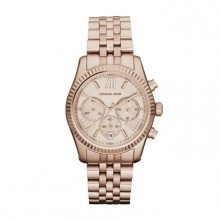 Michael Kors Lexington Damenuhr MK5569