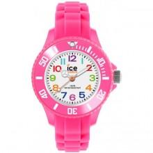 Ice Watch Kids Ice-Mini-Pink-Mini Kinderuhr MN.PK.M.S.12