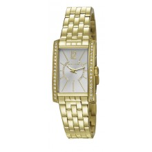 Pierre Cardin La tete d'Or Lady Damenuhr PC106562F07