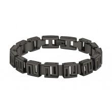 Police Himal Herren Armband PJ26563BSU-02