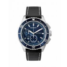 Gant Herrenuhr Seabrook Chrono W70546