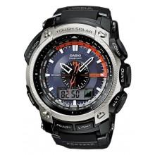 Casio Pro Trek Keele Peak Uhr PRW-5000-1ER