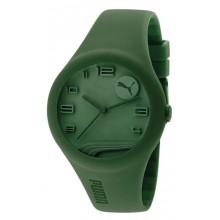 Puma Active Form Green PU103001007