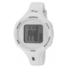 Puma Active Step White PU911042002 NEU