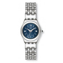 Swatch Irony Lady Trustfully Mine YSS225G