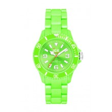 Ice Watch Ice Solid Green Unisex SD.GN.U.P.12