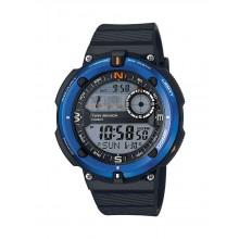 Casio Collection Uhr SGW-600H-2AER