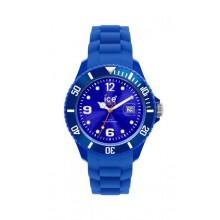 Ice Watch Sili Blue Unisex SI.BE.U.S.09