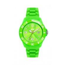 Ice Watch Sili Green Unisex SI.GN.U.S.09