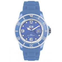 Ice Watch Ice Summer Beach Nautica Big SI.NAU.B.S.13