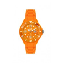 Ice Watch Sili Orange Small SI.OE.S.S.09