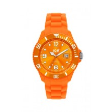 Ice Watch Sili Orange Unisex SI.OE.U.S.09