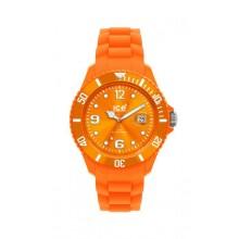 Ice Watch Sili Orange Unisex SI.OE.U.S.09