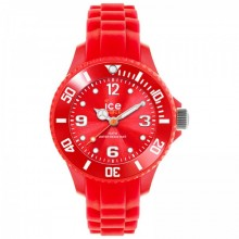 Ice Watch Kids Ice-Forever-Red-Mini Kinderuhr SI.RD.M.S.13