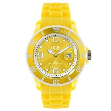 Ice Watch Ice Summer Beach Sunshine Unisex SI.SUN.U.S.13