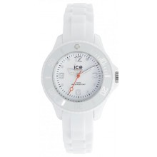 Ice Watch Kids Ice-Forever-White-Mini Kinderuhr SI.WE.M.S.13