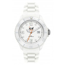 Ice Watch Sili White Small SI.WE.S.S.09