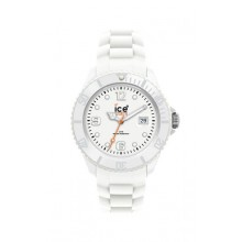 Ice Watch Sili White Unisex SI.WE.U.S.09