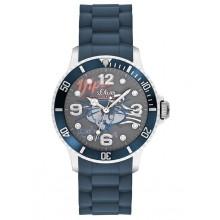 s.Oliver Junior Uhr SO-2225-PQ