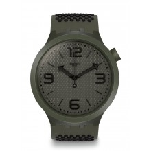 Swatch Big Bold BBBubbles Uhr SO27M100