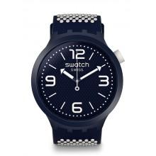 Swatch Big Bold BBCream Uhr SO27N101