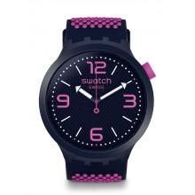 Swatch Big Bold BBCandy Uhr SO27N103