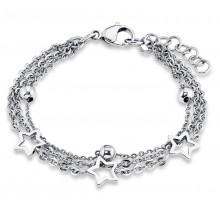 s.Oliver Mädchen Armband 9049875