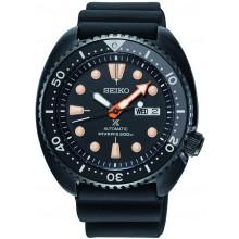 Seiko Taucheruhr Automatik Herrenuhr prospex sea diver-automatik SRPC49K1
