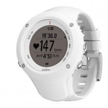 Suunto Ambit2 R White (HR) Uhr GPS SS020658000