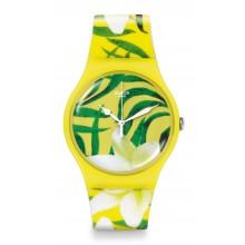 Swatch Limbo Dance Uhr SUOJ104