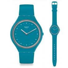 Swatch Skin Skinautique Uhr SVOL100