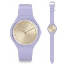 Swatch Skin Skinlavande Uhr SVOV100