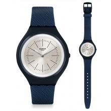 Swatch Skin Saphira Uhr SVUN106