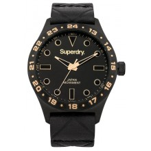 Superdry Herrenuhr Match SYG127B