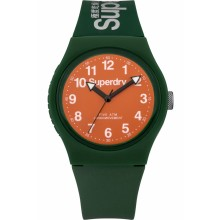 Superdry Urban Retro Herrenuhr SYG164ON