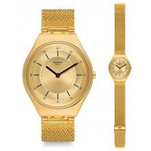 Swatch Skin Irony Skindoro Uhr SYXG102M