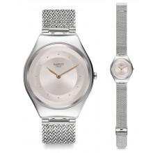 Swatch Skin Irony Skinsand Uhr SYXS117M