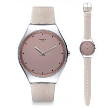Swatch Skin Irony Meta Skin Uhr SYXS128