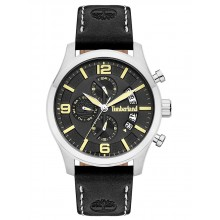 Timberland Herrenuhr Westborough TBL15633JS-02