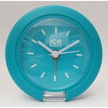 Ice Watch Reisewecker - Kinderwecker für Jungen und Mädchen und groß und klein -  Typ: 015193