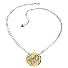 Guess Damen Halskette UBN11307