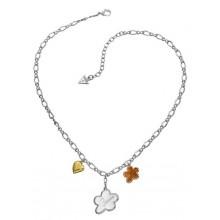 Guess Damen Halskette UBN21217