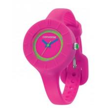 Converse Skinny Pink Damenuhr VR023-670