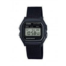 Casio Collection Uhr W-59B-1AVEF