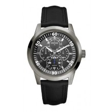 Guess Mens Newport W10584G1