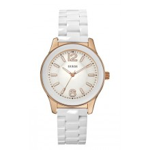 Guess Bubbles Damenuhr W10601L1
