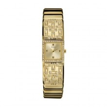 Guess Crystal Bond W15031L1
